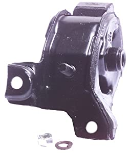 Beck Arnley  104-1459  Transmission Mount