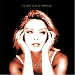 Kim Wilde - Greatest Hits of the 80