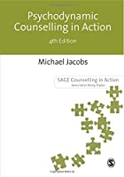 Psychodynamic Counselling in Action (Counselling in Action series)