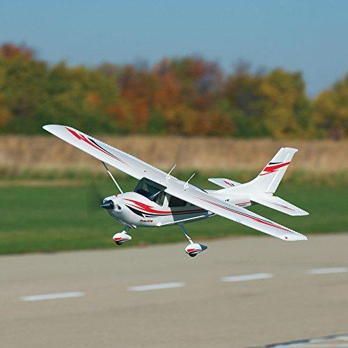 Flyzone-Cessna-182-Skylane-Select-RTF-Airplane
