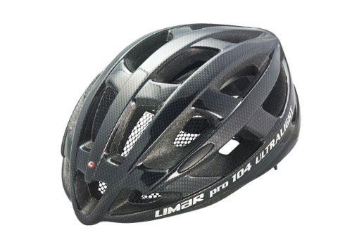 Helm - Road Race - carbon 56 - 61 cm
