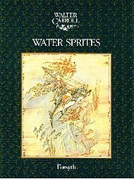 water-sprites