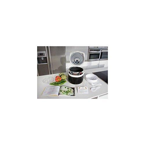 gm-gourmet-5000-robot-de-cocina