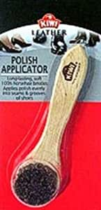 KIWI Brush Shoe Dauber (2-Pack)