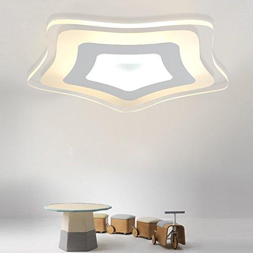 lyxg-ultra-sottili-di-figli-di-luce-da-soffitto-in-stile-minimalista-moderno-camera-da-letto-soggior