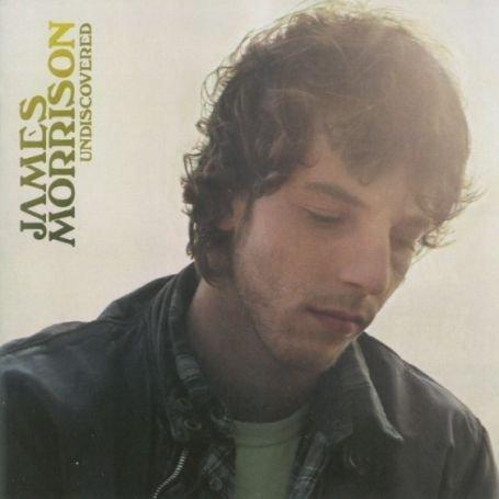 James Morrison - Wonderful World Lyrics - Zortam Music