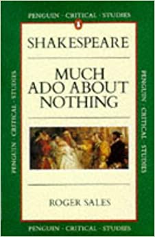 an overview of the evil of don john in much ado about nothing a play by william shakespeare Much ado about nothing (arden shakespeare third  claire mceachern overview play  by the troublesome don john that hero is.