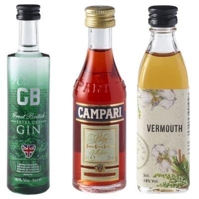 tipple-box-gin-negroni-cocktail-making-gift-set