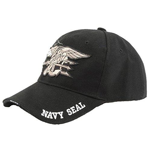 us-navy-seals-cap-with-navy-american-embroidered-commando-military-cap