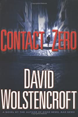 Contact Zero
