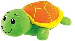 Winfun Catch Me Tortoise, Multi Color