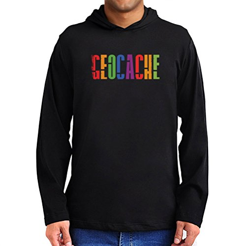 geocache-hooded-long-sleeve-t-shirt