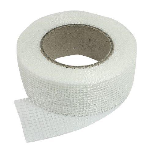 weiss-selbstklebende-fiberglas-mesh-gelenk-klebeband-fur-risse-locher