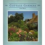 echange, troc Teri Dunn - Cottage gardens