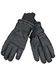 Toddler Boys Winter Glove