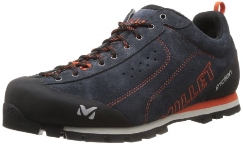 millet-friction-mens-multisport-outdoor-shoes-grey-1229-deep-grey-anthracite-105-uk