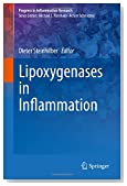 Lipoxygenases in Inflammation (Progress in Inflammation Research)