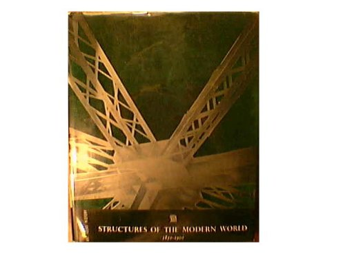 Image for The Structures of the Modern World 1850-1900.