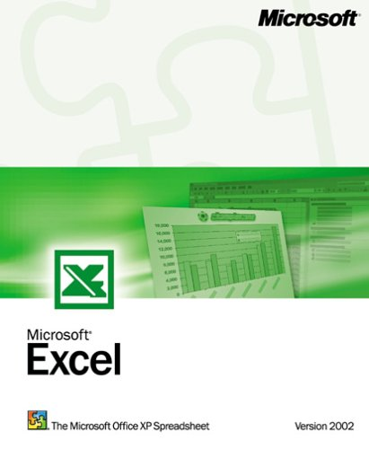 Excel 2002 French