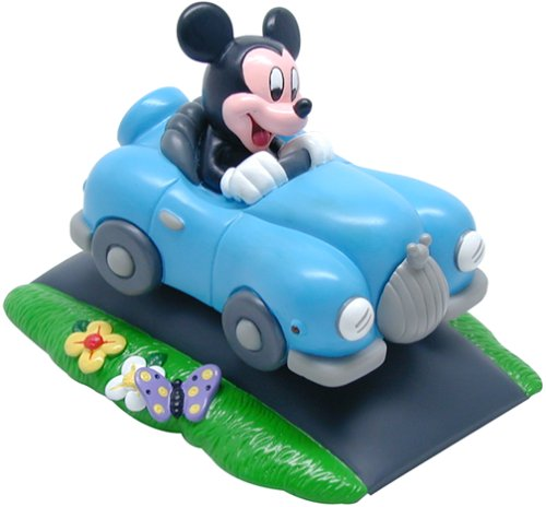 Veo Disney Magic Artist Click-N-Go Photo PC CameraB000078P8Q