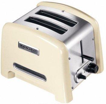 Cream toaster - Artisan toaster slice ...