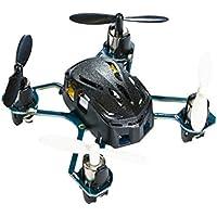 Hubsan Q4 H111 Quadcopter Drone