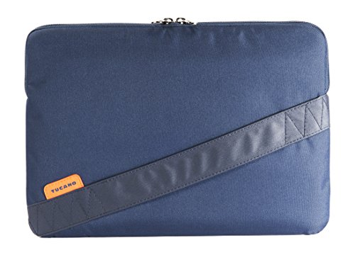 tucano-second-skin-bisi-sleeve-for-13-and-ultrabook-13-laptop-blue-blue