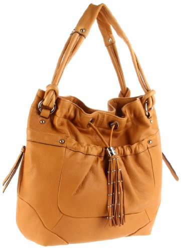 buy B Makowsky handbags