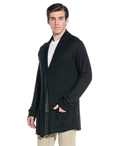 Costume National Cardigan [Nero]