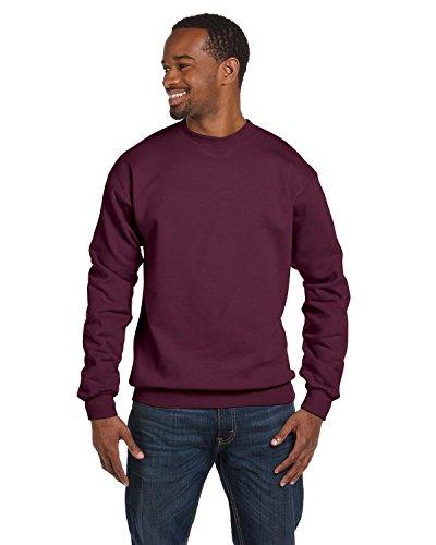 hanes-mens-comfortblend-ecosmart-crewneck-sweatshirt