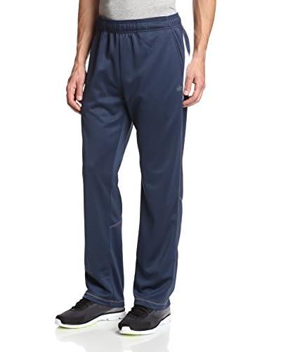 Alo Men's Boost Pants