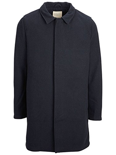 Selected - Cappotto Selected Studio - XL
