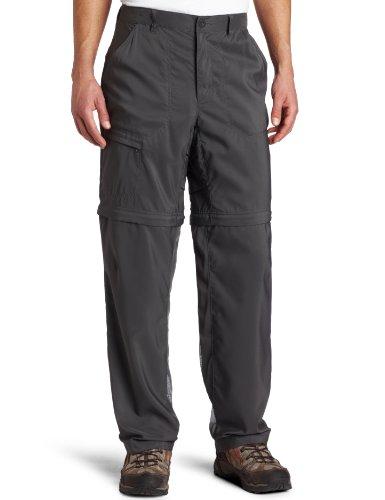 Columbia Men's Airgill Convertible Pant