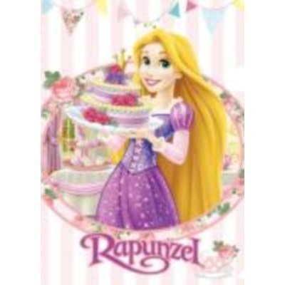 tangled-stationery-clear-file-d-aig-1037