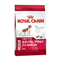 Royal Canin 35220 Medium