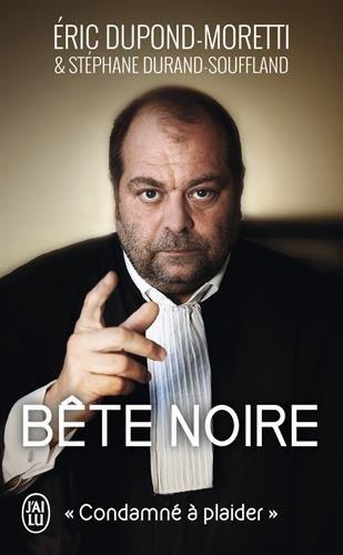 bete-noire-condamne-a-plaider