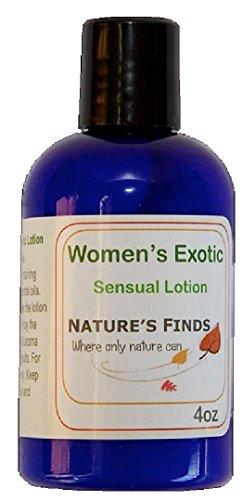 Biotone Massage Cream