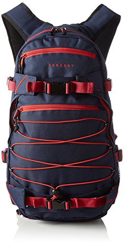 forvert-backpack-ice-louis-mochila-color-azul-navy-red-talla-50-x-30-x-15-cm