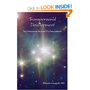 transpersonal development dimension beyond psychosynthesis Browse and read transpersonal development the dimension beyond psychosynthesis transpersonal development the dimension beyond psychosynthesis bargaining with.