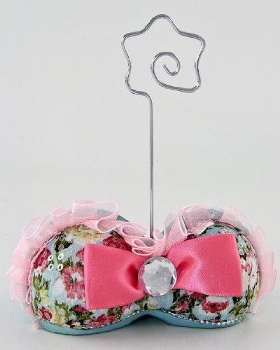 business-card-displayer-holder-floral-bra-design-by-jacki-design