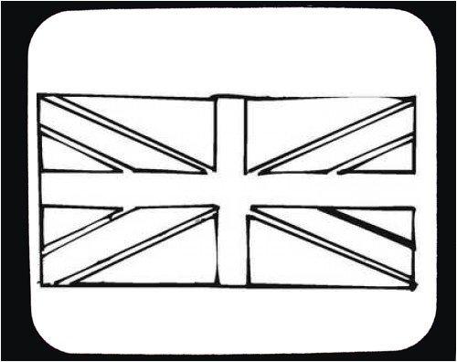 """white"""", symbol, """"union jack"""", Europe, England, flag, """"United Kingdom"""""""
