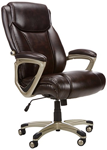best office chair tall for sale 2016 save expert