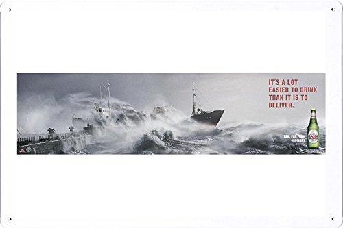 metall-poster-blechschilderplatte-blechschild-plakat-alfb0829-retro-weinlese-kunstdrucke-by-hamgaaca