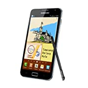 Post image for SAMSUNG Galaxy Note N7000 für 377€ in der Schweiz
