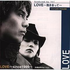 LOVE~������~