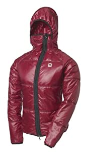66 North Ladies Vatnajokull Primaloft Jacket by 66 North