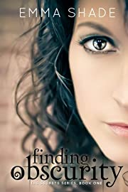 Finding Obscurity (The Secrets Series)