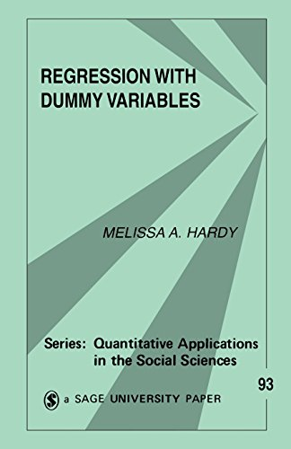 Download Regression with Dummy Variables (Quantitative
