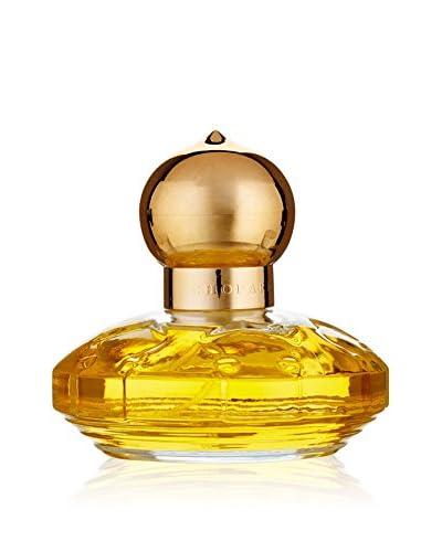 Chopard Perfume Mujer Casmir 50 ml