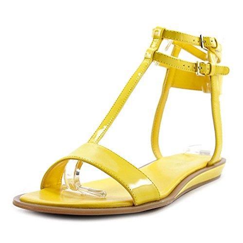 Nine West Veronique Women Synthetic Gladiator Sandal